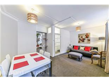 2 Bed Flats And Apartments in Covent Garden property L2L413-610