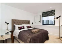 2 Bed Flats And Apartments in Covent Garden property L2L413-198