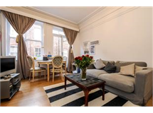 1 Bed Flats And Apartments in Soho property L2L413-149