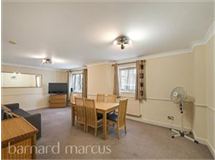 2 Bed Flats And Apartments in Blackfriars property L2L413-237