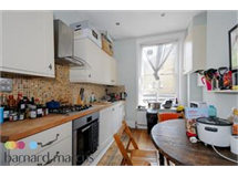 4 Bed Flats And Apartments in Holborn property L2L413-327