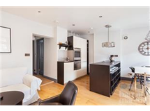 1 Bed Flats And Apartments in Covent Garden property L2L413-463