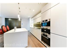 3 Bed Flats And Apartments in Covent Garden property L2L413-589