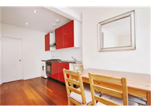 1 Bed Flats And Apartments in Chinatown property L2L413-545