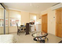 0 Bed Flats And Apartments in Charing Cross property L2L413-331