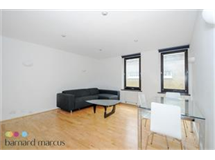 2 Bed Flats And Apartments in Covent Garden property L2L413-292