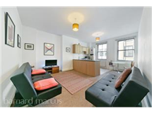 1 Bed Flats And Apartments in Covent Garden property L2L413-556
