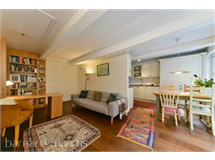1 Bed Flats And Apartments in Charing Cross property L2L413-559
