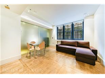 1 Bed Flats And Apartments in Fitzrovia property L2L413-561