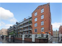 1 Bed Flats And Apartments in Covent Garden property L2L413-216