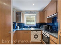 1 Bed Flats And Apartments in Blackfriars property L2L413-411