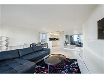 2 Bed Flats And Apartments in Barbican property L2L413-560