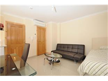 0 Bed Flats And Apartments in Charing Cross property L2L413-334