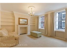 1 Bed Flats And Apartments in West End property L2L413-260