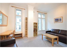 1 Bed Flats And Apartments in Covent Garden property L2L413-512