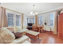2 Bed Flats And Apartments in Piccadilly property L2L413-373