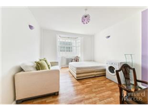 0 Bed Flats And Apartments in WC1 property L2L413-473