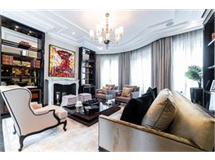 5 Bed Flats And Apartments in Knightsbridge property L2L413-567