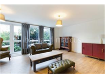 3 Bed House in Clerkenwell property L2L413-513