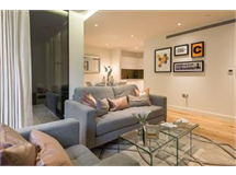 1 Bed Flats And Apartments in Westminster property L2L413-522