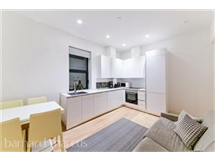 1 Bed Flats And Apartments in Charing Cross property L2L413-569
