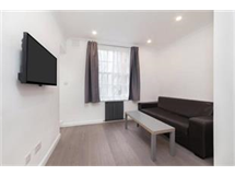 2 Bed Flats And Apartments in Covent Garden property L2L413-442