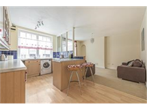1 Bed Flats And Apartments in St Pancras property L2L413-623