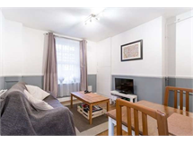 1 Bed Flats And Apartments in Bethnal Green property L2L4136-317