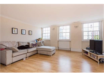 2 Bed Flats And Apartments in Haggerston property L2L4136-321