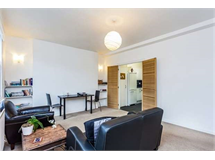 2 Bed Flats And Apartments in Islington property L2L4136-323