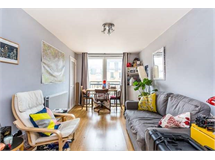 1 Bed Flats And Apartments in Bethnal Green property L2L4136-324