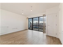 2 Bed Flats And Apartments in Bermondsey property L2L414-943