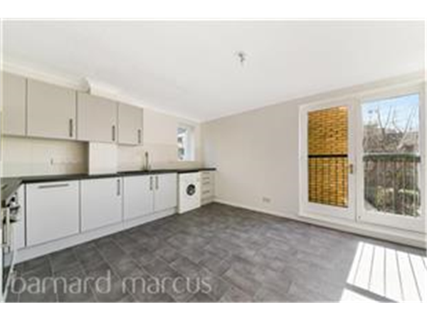 Property & Flats to rent with Barnard Marcus (Kennington)  L2L414-950