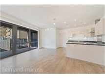2 Bed Flats And Apartments in Bermondsey property L2L414-944