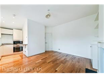 1 Bed Flats And Apartments in Vauxhall property L2L414-431