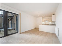 1 Bed Flats And Apartments in Bermondsey property L2L414-945