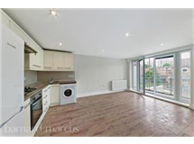 2 Bed Flats And Apartments in South Lambeth property L2L414-614