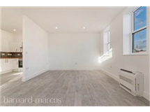 0 Bed Flats And Apartments in Walworth property L2L414-936