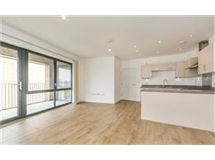 2 Bed Flats And Apartments in Bermondsey property L2L414-837