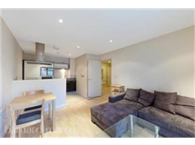 2 Bed Flats And Apartments in Lambeth property L2L414-958