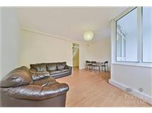 3 Bed Flats And Apartments in Oval property L2L414-800