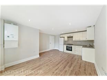 2 Bed Flats And Apartments in South Lambeth property L2L414-974