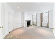 2 Bed Flats And Apartments in Kennington property L2L414-976