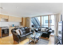 2 Bed Flats And Apartments in Vauxhall property L2L414-961