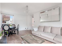 2 Bed Flats And Apartments in Lambeth property L2L414-978