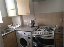 0 Bed Flatshare in White City property L2L4140-934