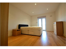 1 Bed Flats And Apartments in Fulham property L2L4140-944
