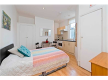 0 Bed Flats And Apartments in White City property L2L4140-1195