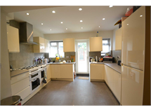 0 Bed Flatshare in West Ealing property L2L4140-1199