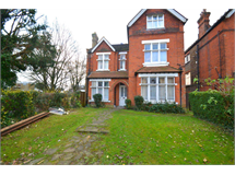 0 Bed Flats And Apartments in West Ealing property L2L4140-1201